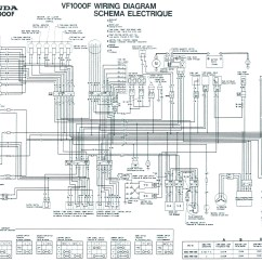 50cc Mini Chopper Wiring Diagram 2000 Nissan Maxima Street Legal Diagrams Schematics Best Pocket Bike