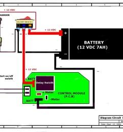 razor pocket bike wiring diagram wiring diagram expert x6 pocket bike wiring diagram wire diagram for [ 1443 x 1050 Pixel ]