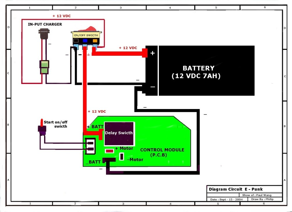 medium resolution of razor pocket bike wiring diagram wiring diagram expert x6 pocket bike wiring diagram wire diagram for