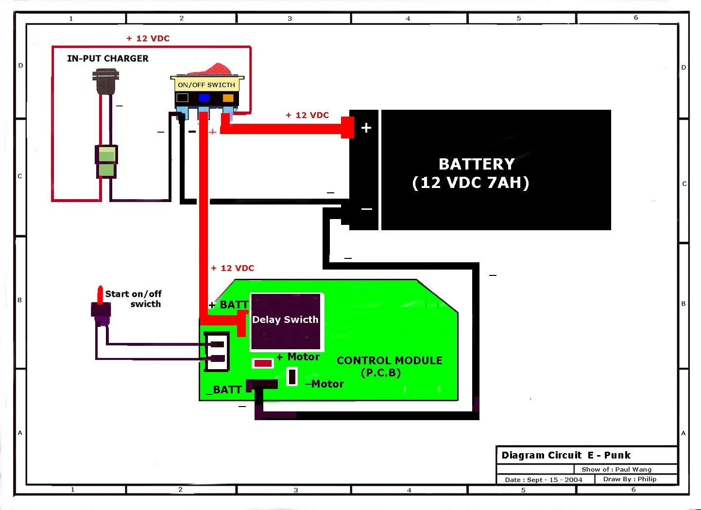 hight resolution of razor electric motorcycle wiring diagram wiring diagram val electric motorcycle battery wiring diagram