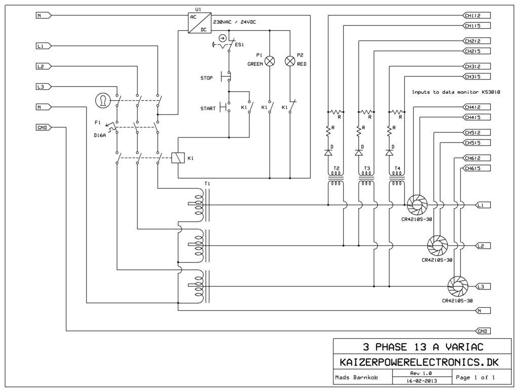 autotransformer wiring diagram jl audio cleansweep powerstat variable new