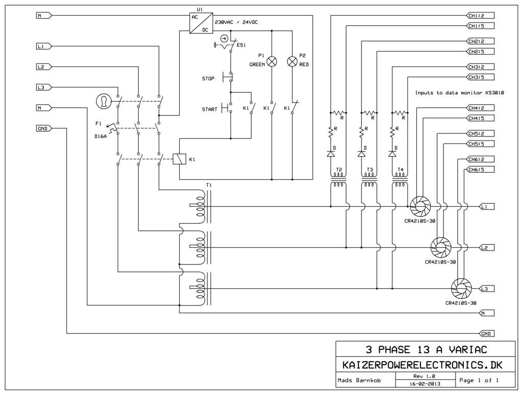 hight resolution of variac wiring gibson wiring diagram repair guides variable transformer wiring diagram wiring diagrampowerstat variable transformer wiring
