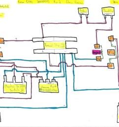 razor e300 wiring schematic trusted wiring diagram razor e200 parts diagram razor e200 wiring diagram [ 1600 x 1237 Pixel ]
