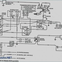 Ixl Tastic Original Wiring Diagram Rockford P2 Pto Switch Image