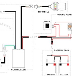 e100 wiring diagram wiring diagram electric scooter battery wiring diagram razor e100 wiring diagram wiring library [ 1059 x 785 Pixel ]