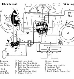 24 volt electric scooter wiring diagram moter my 1018 electrical [ 3150 x 2227 Pixel ]
