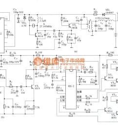 wiring diagram of zen car wiring diagram ebook wiring diagram of zen car [ 2277 x 1549 Pixel ]