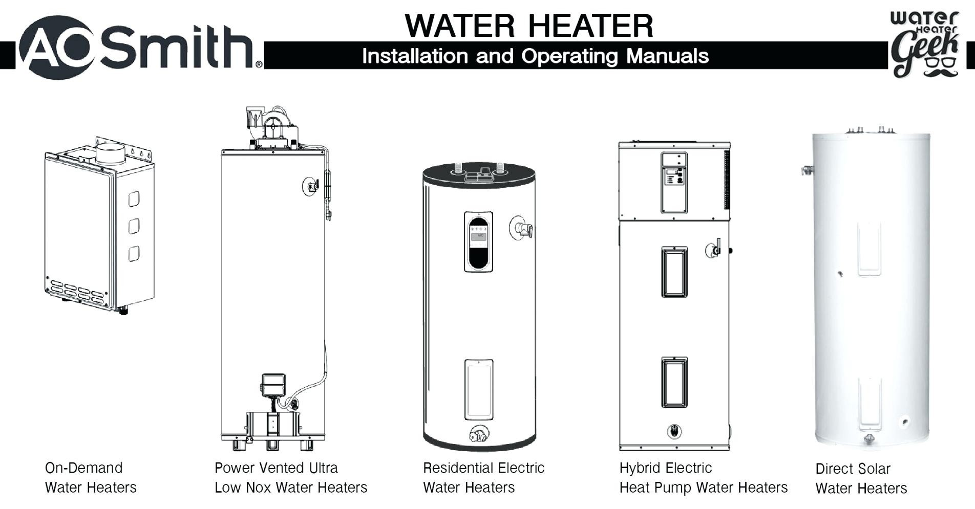 wiring diagram for whirlpool electric water heater plot terms rheem rte 13 image