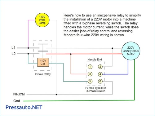 small resolution of 230v motor wiring diagram schematic diagrams wiring diagram for 230v single phase