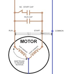 single phase motor starter wiring schematic wire center u2022 at single phase submersible pump starter [ 800 x 1052 Pixel ]