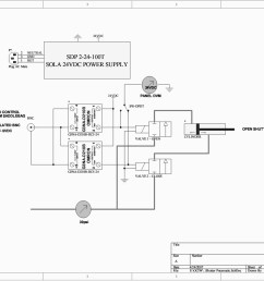 solid state relay wiring diagram wiring diagram image ssr relay wiring at solid state relay schematic [ 1222 x 964 Pixel ]