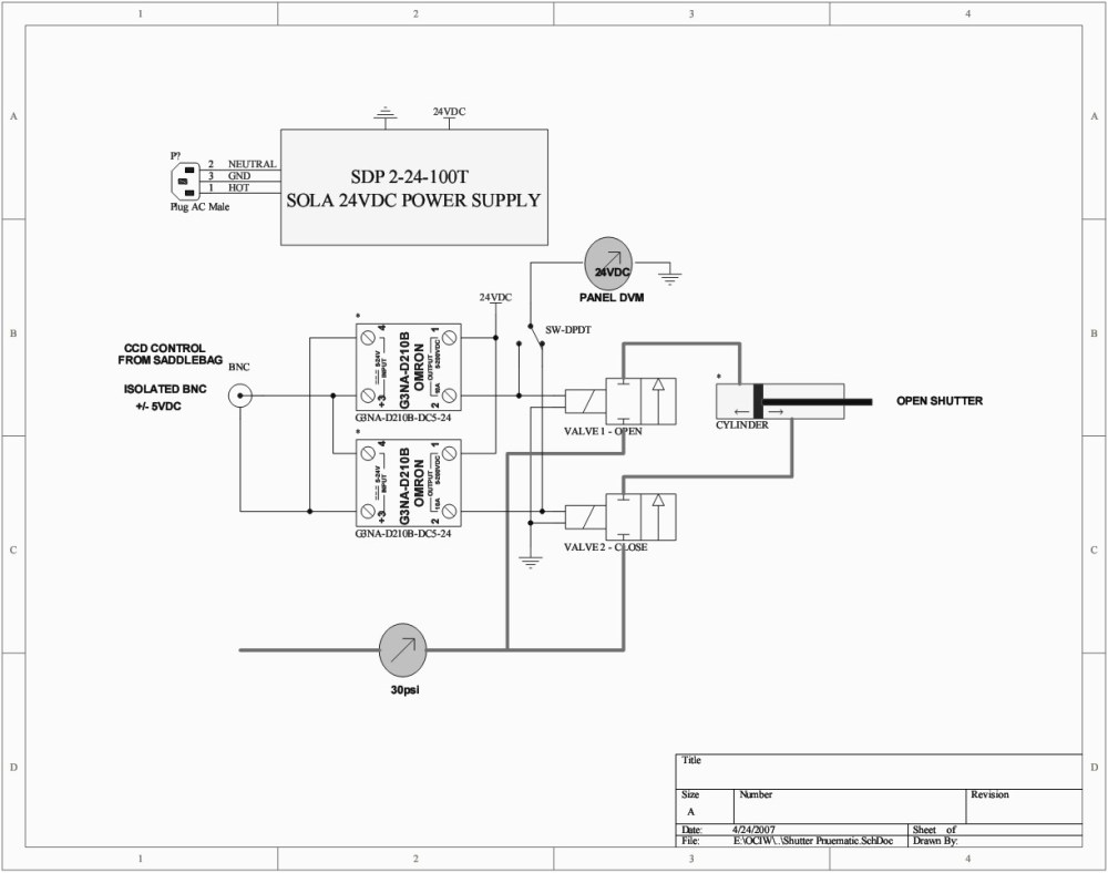 medium resolution of solid state relay wiring diagram wiring diagram image ssr relay wiring at solid state relay schematic