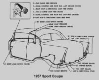 Mazda Rx8 Ignition Wire Diagram. Mazda. Auto Wiring Diagram