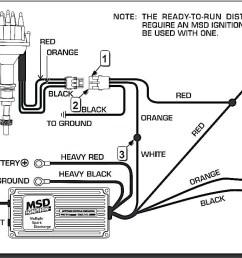 msd 85551 wiring diagram wiring librarymsd alternator wiring diagram wiring diagram library u2022 [ 1276 x 735 Pixel ]