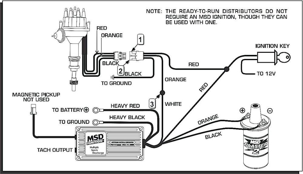 medium resolution of msd 85551 wiring diagram wiring librarymsd alternator wiring diagram wiring diagram library u2022
