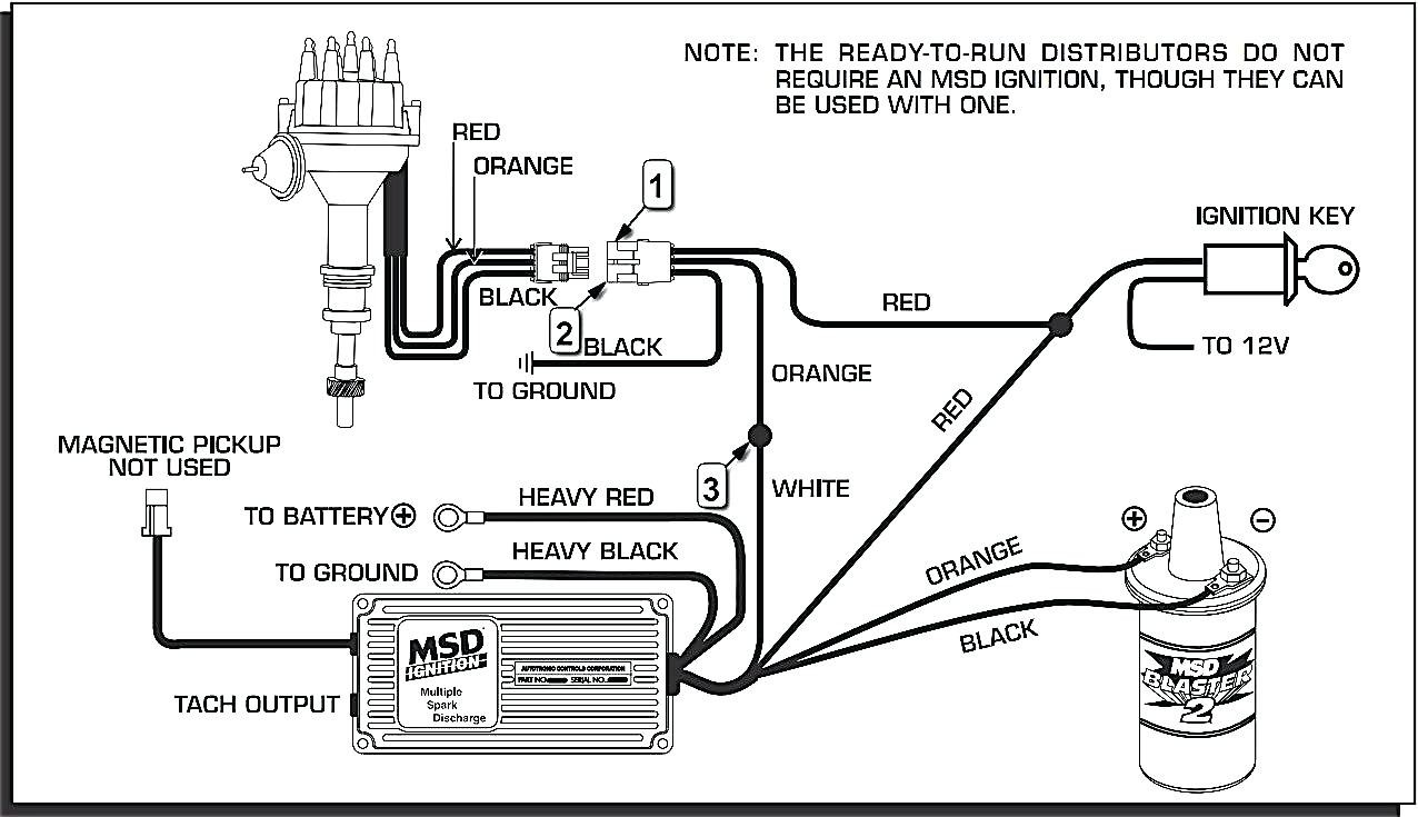 hight resolution of msd 85551 wiring diagram wiring librarymsd alternator wiring diagram wiring diagram library u2022