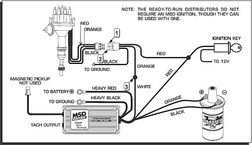 small resolution of msd 85551 wiring diagram wiring librarymsd alternator wiring diagram wiring diagram library u2022