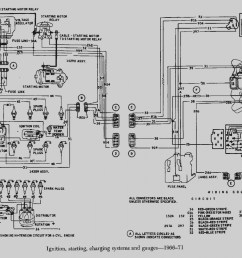 spark plug wiring diagram chevy 350 new wiring diagram image rh 10 skriptoase de 3 wire [ 1466 x 990 Pixel ]