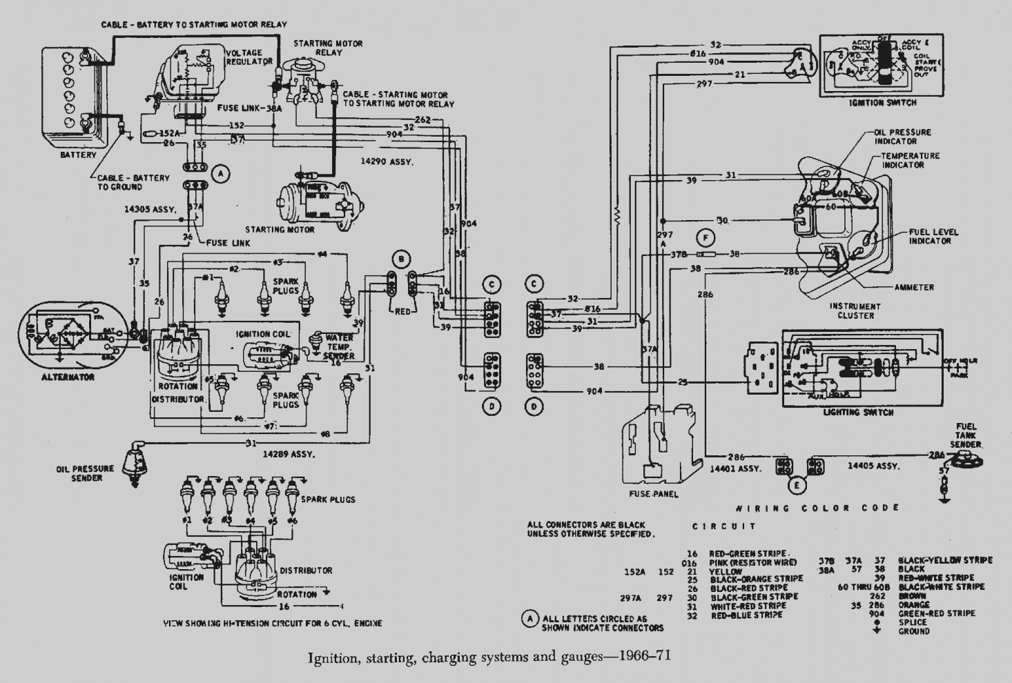 hight resolution of spark plug wiring diagram chevy 350 new wiring diagram image rh 10 skriptoase de 3 wire