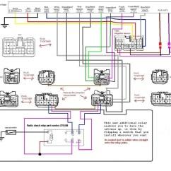 Bose Amp Wiring Diagram Manual Toyota Mr2 Mk1 2220 Car Amplifier Library