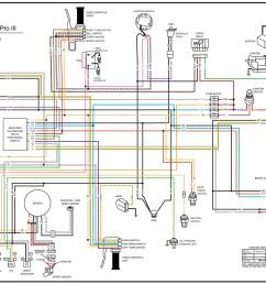 1989 harley davidson wiring diagram wiring diagram perfomance harle davidson ac wiring diagrams [ 2340 x 1500 Pixel ]