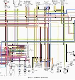 2008 harley rocker wiring diagram basic guide wiring diagram u2022 harley davidson schematics 1990 [ 1234 x 815 Pixel ]