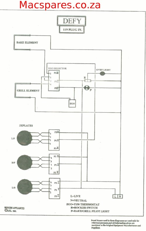 small resolution of wire stove schematic diagram data wiring diagramswiring diagram for stove wiring diagram write radio wire diagram