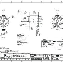 Belling Cooker Wiring Diagram Compare And Contrast Venn Template Stove Image