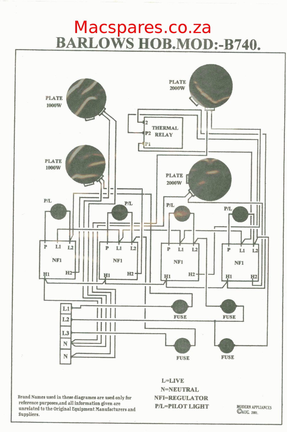 belling cooker wiring diagram vw polo 2001 central locking hob 26 images stove diagrams unique double oven circuit range of