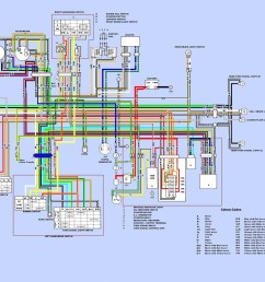 2002 gsx600f wiring diagram automotive wiring diagrams 1990 suzuki gsx600f wiring diagram suzuki gsx600f wiring diagram [ 2000 x 1480 Pixel ]
