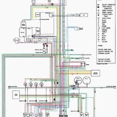 1999 Suzuki Gsxr 750 Wiring Diagram 4 Pin Indicator Relay Awesome Image