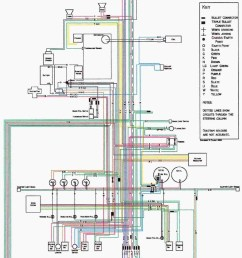 suzuki every wiring diagram wiring diagrams schematics ultra small light weight rwd idea page 5 [ 1200 x 1848 Pixel ]