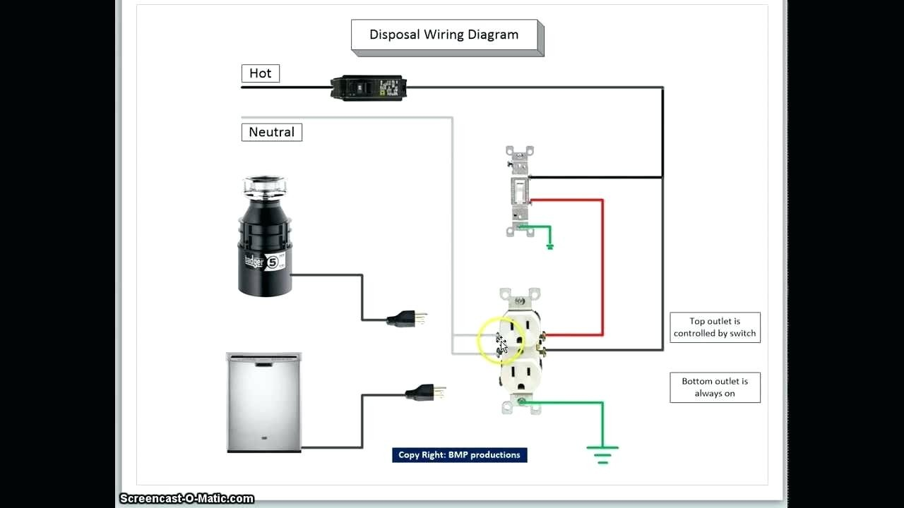 Camera Wire Diagram Free Download Wiring Diagram Schematic