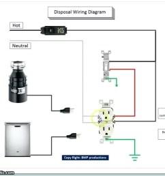swann n3960 wiring diagram ptz security camera  [ 1280 x 720 Pixel ]