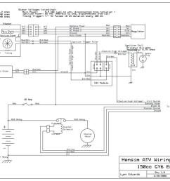 110 atv wiring diagram 2001 110 atv exhaust 110 atv frame 110 atv rh scootsar org tao  [ 1024 x 773 Pixel ]