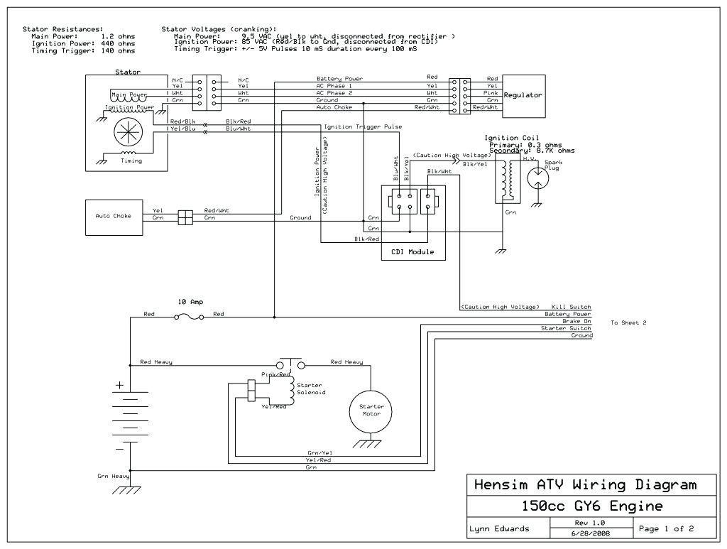hight resolution of 110 atv wiring diagram 2001 110 atv exhaust 110 atv frame 110 atv rh scootsar org tao