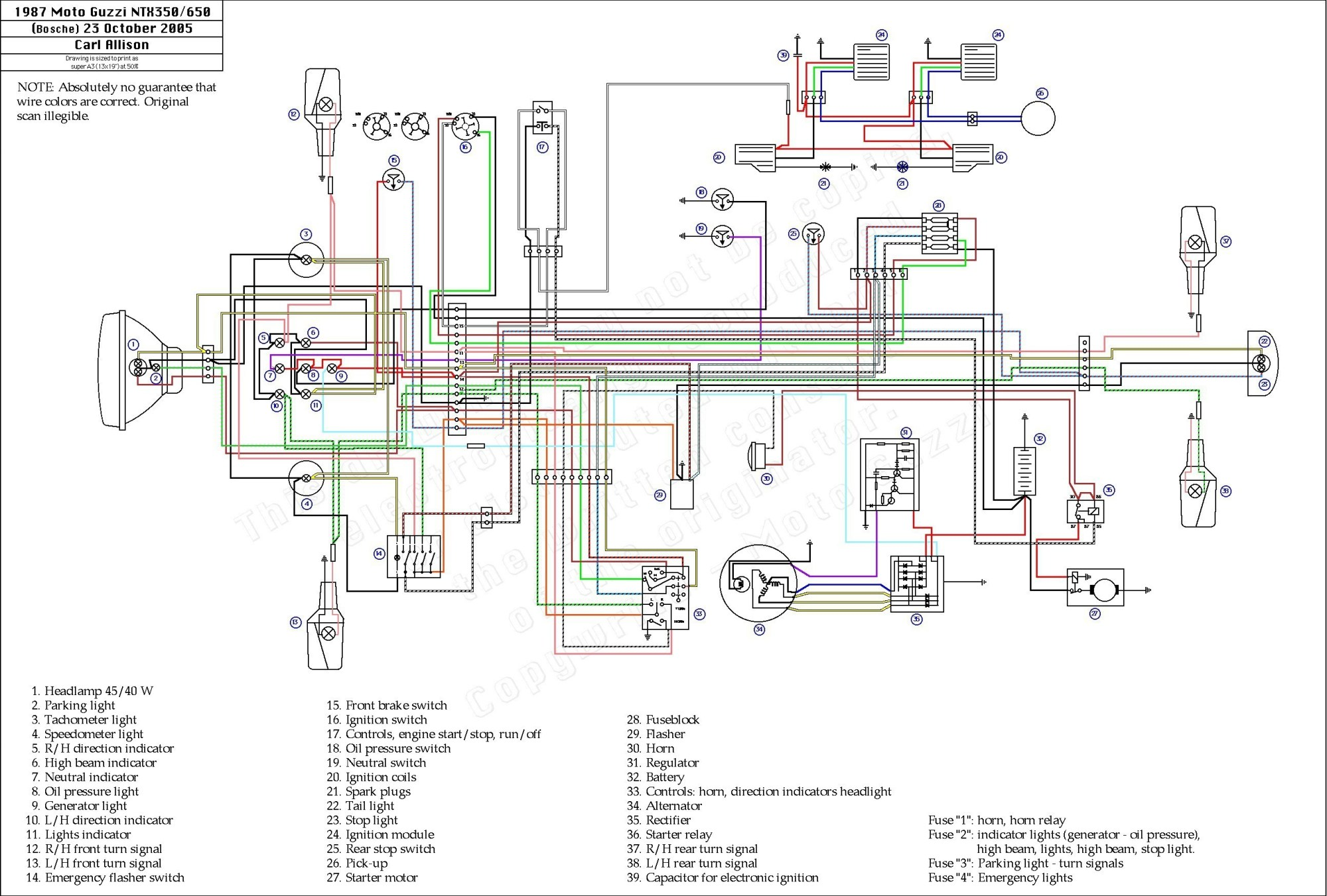 hight resolution of saty atv with remote wiring wire management wiring diagram 110cc atv wiring diagram remote wiring
