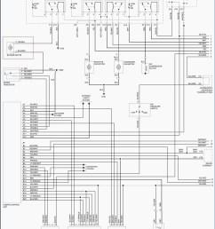 taotao 250 wiring diagram wiring diagram g11tao tao 250 atv wiring diagram wiring library diagram h9 [ 1745 x 2260 Pixel ]