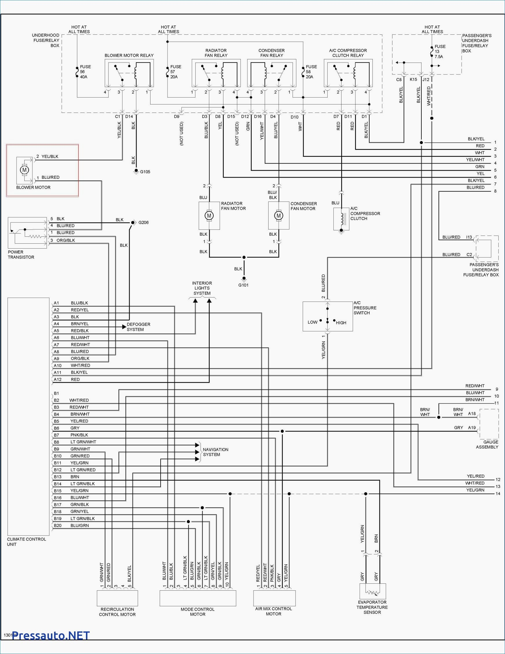 hight resolution of taotao 250 wiring diagram wiring diagram g11tao tao 250 atv wiring diagram wiring library diagram h9