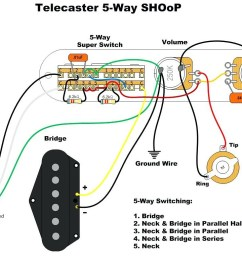 telecaster 3 way toggle switch wiring diagram wiring libraryfull size of lighted 4 pin rocker switch [ 1064 x 768 Pixel ]