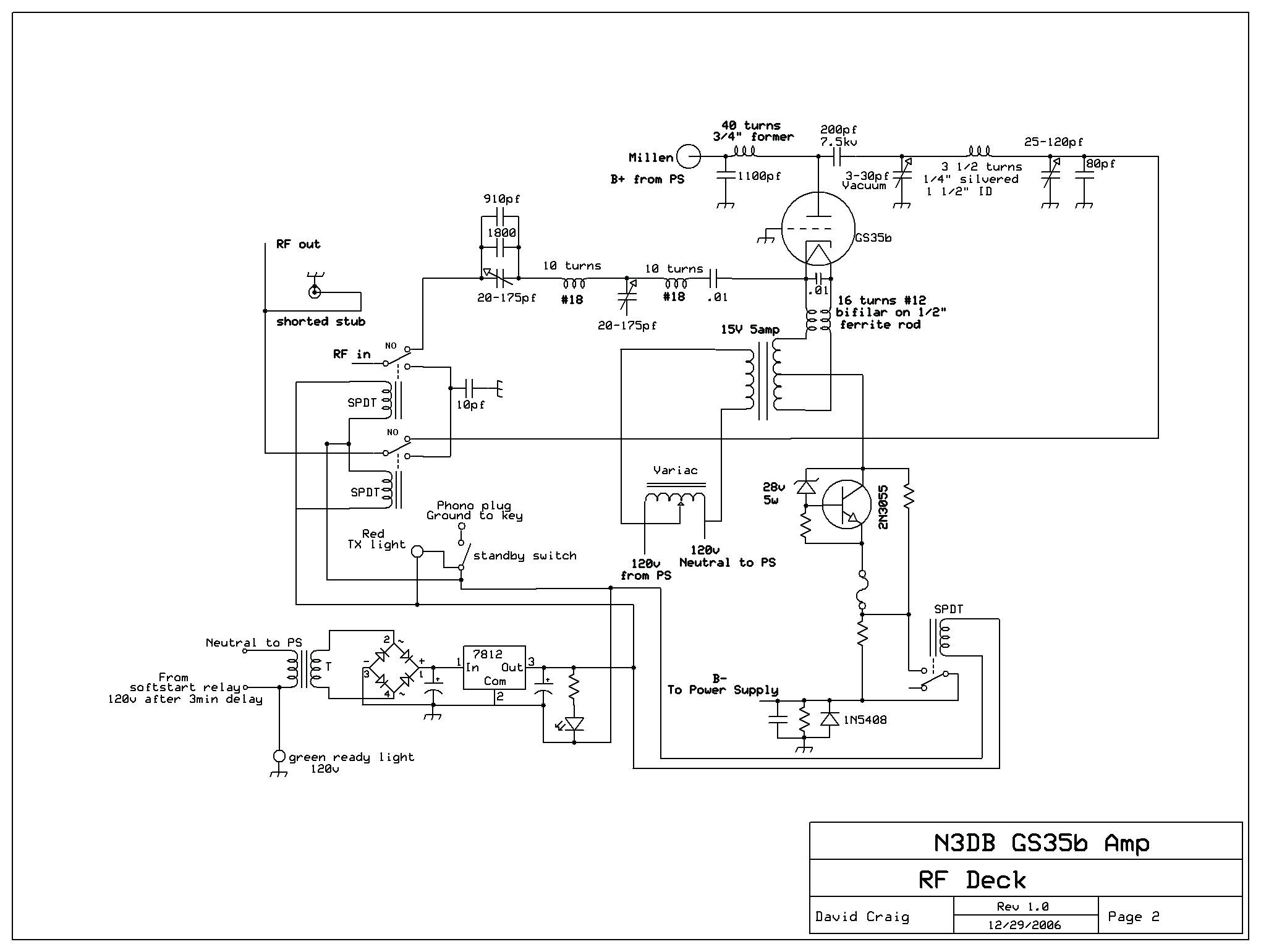 Ge Lighting Contactor Wiring Diagram. . Wiring Diagram on