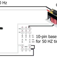 Tork Photocell Wiring Diagram Volkswagen Jetta Engine Basic Mitsubishi Alternator