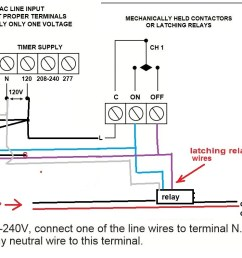 tork photoelectric switch wiring diagram wiring diagram hosttork time clock wiring diagrams wiring diagram centre 2wire [ 1055 x 794 Pixel ]