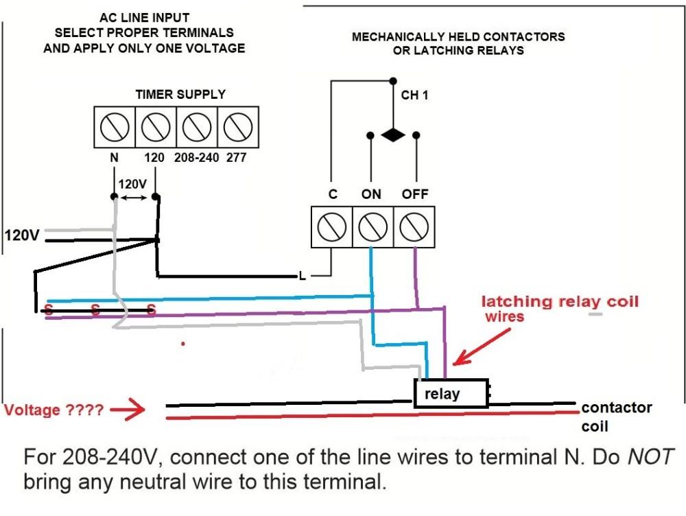 medium resolution of tork photoelectric switch wiring diagram wiring diagram hosttork time clock wiring diagrams wiring diagram centre 2wire