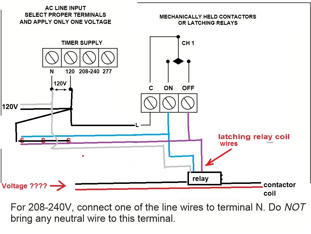 hight resolution of tork photoelectric switch wiring diagram wiring diagram hosttork time clock wiring diagrams wiring diagram centre 2wire
