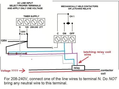 small resolution of tork photoelectric switch wiring diagram wiring diagram hosttork time clock wiring diagrams wiring diagram centre 2wire