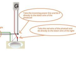 diagram asco contactor wiring diagram diagram schematic circuit iwcctork photoelectric switch wiring [ 1280 x 635 Pixel ]