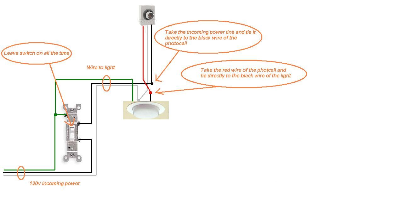 hight resolution of diagram asco contactor wiring diagram diagram schematic circuit iwcctork photoelectric switch wiring