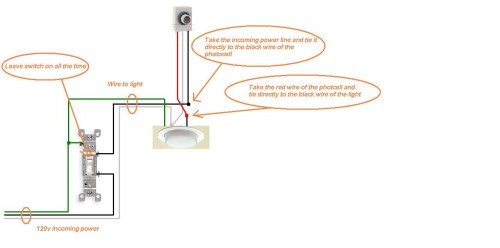 small resolution of diagram asco contactor wiring diagram diagram schematic circuit iwcctork photoelectric switch wiring