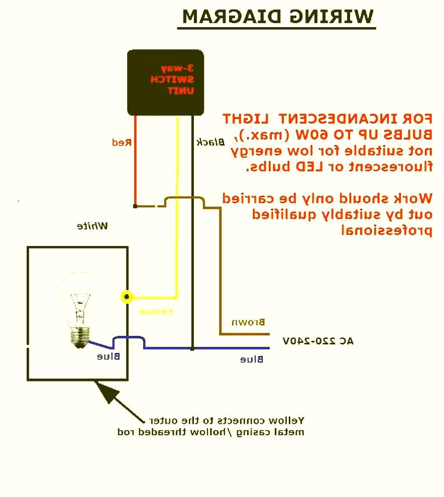 hight resolution of affordable cool sdrh org touch switch for lamps with wiring diagram touch sensor floor lamp unique wiring with lamp circuit diagram